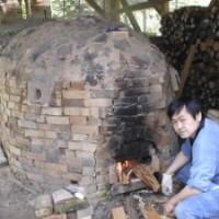 陶房やまや鈴木和弘