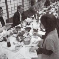 l_sake1005002