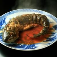 鮭料理100種 5年で「制覇」