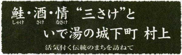 l_asahi2008030
