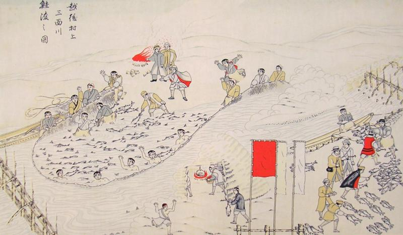 武平(地図/写真/木更津/懐石(懐石料理)) - ぐる …