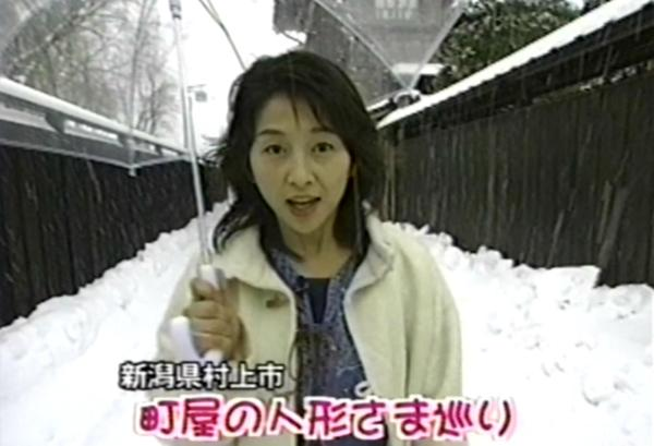渡辺梓の画像 p1_17