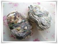 天然岩牡蠣 生牡蠣は鮮度が大切
