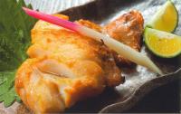 真鱈、寒鱈、鍋