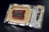 鮭の酒びたし(20g)