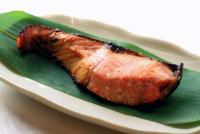 鮭の粕漬(1切)