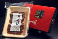 鮭の酒びたし(100g)