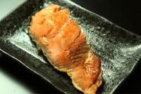 汐時鮭の酒漬(4切)